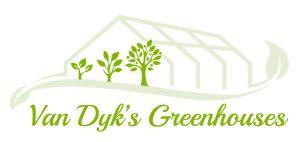 Van Dyk's Greenhouses
